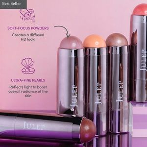 Julep 3 in 1 Color Stick